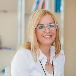 Dr. Christine Leitner